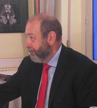 Mario-Sideri