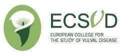 ECSVD Logo
