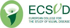 ECSVD